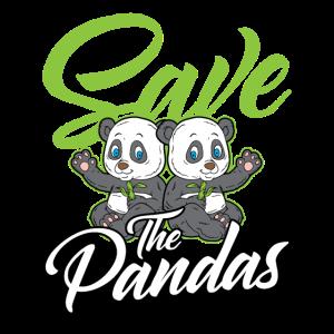 Speichern Sie die Pandas