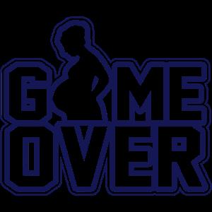Schwanger- Game Over
