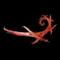 Fraktal Design
