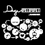 DigiPippi-DK_white