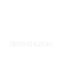 Sibbershusum schlepper