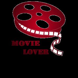 Kino Movie Lover