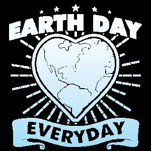 Earth day umweltverschmutzung umweltschutz natur