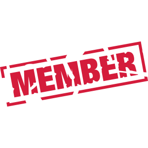 member_qb1