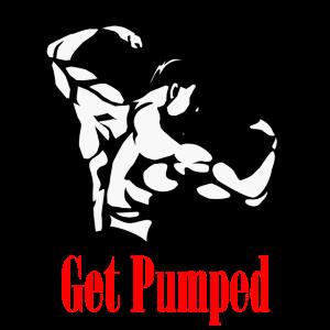 Bodybuilder Bodybuilding Figur Körper