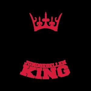 jga_king3