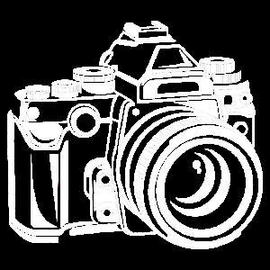 Fotograf - Kamera