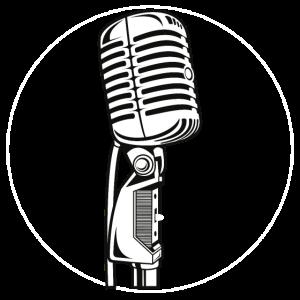 Mic - Mikrophon