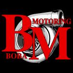 BM Logo dunkler 2800dpi
