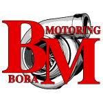 BM Logo free