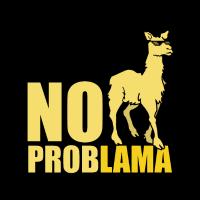 No probLAMA cool