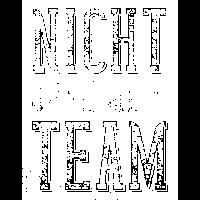 nicht ohne mein team