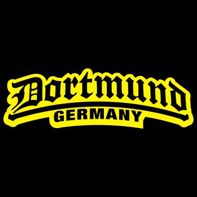 dortmund_germany_1_f2 - dortmund_germany_1_f2 - verein,ultra,support,ruhrpott,nrw,mannschaft,germany,fußball,dortmund,city
