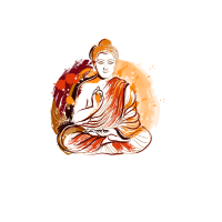 I'm Mostly Peace , Love And Light