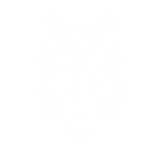 Wolf Raubtier Alpha Rudel Beute Geschenk Idee Wild
