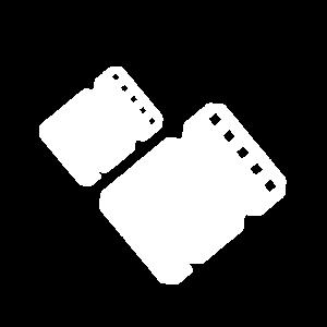 Karten