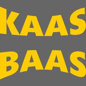 KaasBaas