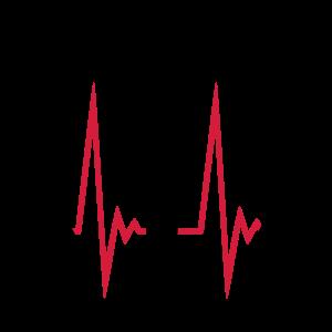 Headphone Music Note Pulse
