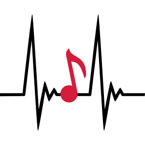 Music Note Pulse