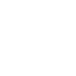 capitaine-blanc