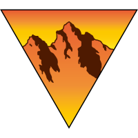 Hill Triangle