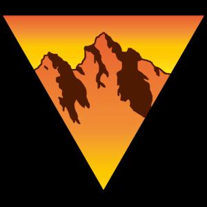Hill Triangle