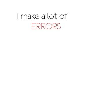 Erors