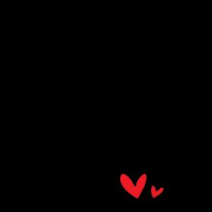 Spruch für Liebende Liebeserklärung