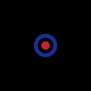 Lenkkopf Target