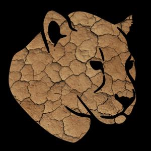 Jaguar - trocken