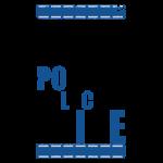 localpolice_grunge
