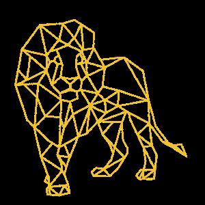 Löwe - Sternzeichen
