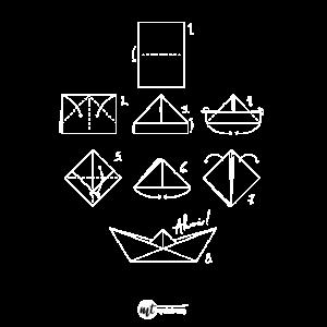 Maintraum Maritim