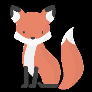 Lets get FOXY