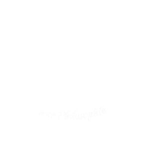 Doktor Ingenieur Promotion Shirt Männer & Frauen