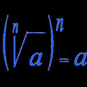 mathe formel
