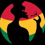 Die Welt des Reggae