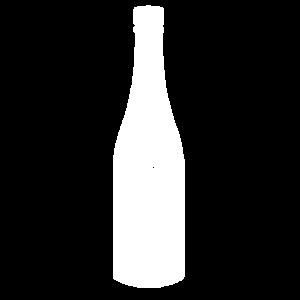 Sekt Champagner Proescco Lustiger Spruch Freundin
