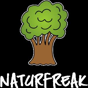Baum Natur Freak Naturfreak