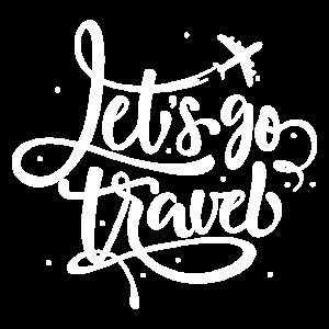 reisen spruch reise