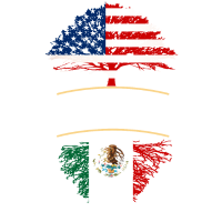 Amerikaner mexikanischer Herkunft