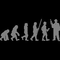 Evolution Kopie
