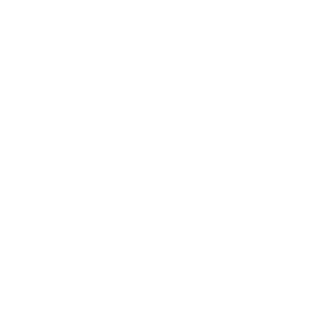 Bride Squad - Brautjungfern - weiß