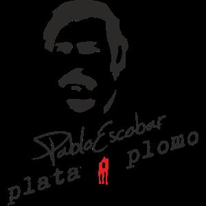 Escobar blood