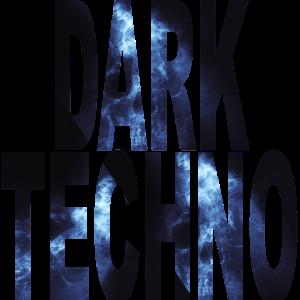 darktechno