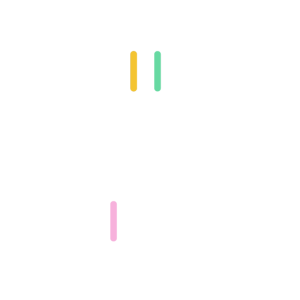 GOOD VIBES ONLY.Motivation