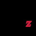 roninz_logo_samurai