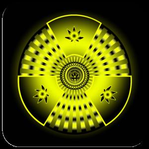 Nuklear Weed