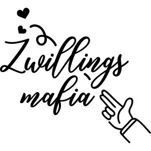 Zwillingsmafia