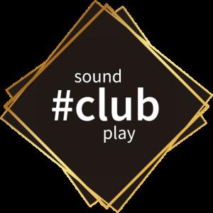 Sound Club Play (Neu)